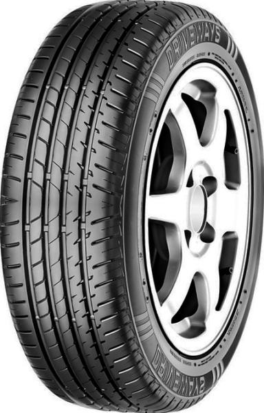 Купить Летние шины Lassa Driveways 235/55 R17 103W XL