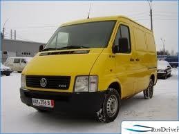 Aвтозапчасти для Фольксваген ЛТ 28 2,5 ТDI   (Volkswagen LT 28 2,5 ТDI)