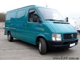 Купить Aвтозапчасти для Фольксваген ЛТ 35 2,5 ТDI (Volkswagen LT 35 2,5 ТDI)
