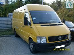 Aвтозапчасти дляФольксваген ЛТ 35 2,8 ТDI   (Volkswagen LT 35 2,8 ТDI)