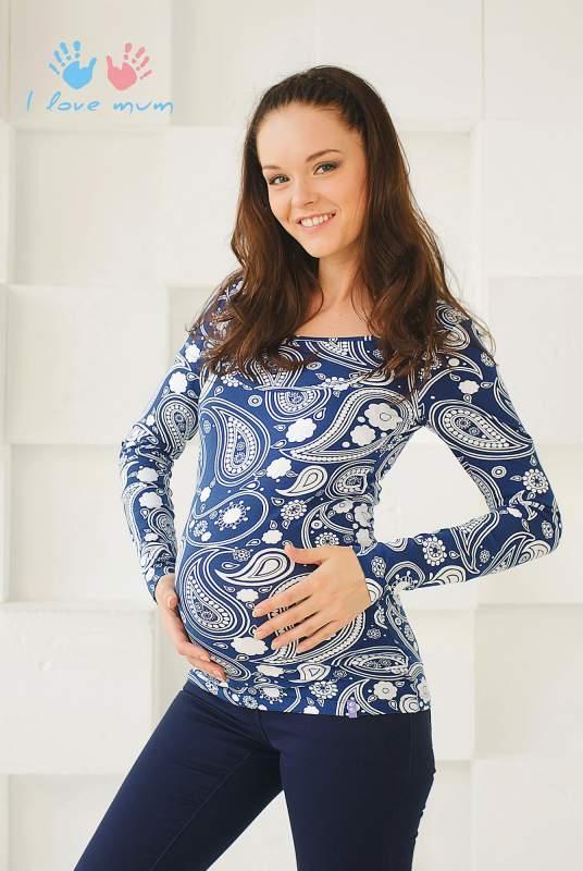 Одежда для беременных в донецкой