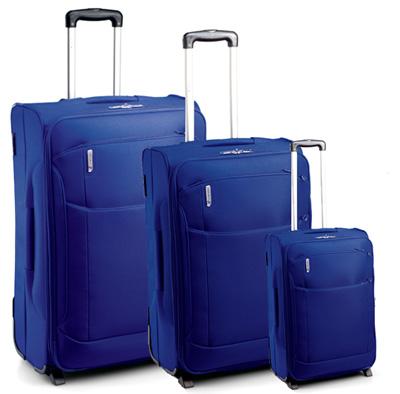 Чемоданы дорожные, чемоданы на колесах купить в Киеве 350b0914896