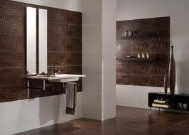 Buy Tile for a bathroom