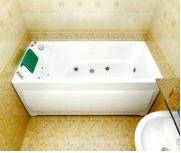 شراء حمامات-جاكوزي