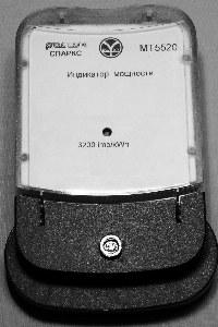 Купить Индикатор мощности МТ5521, купить