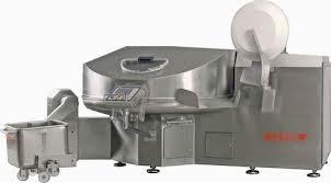 Купить Оборудование для пищевой промышленности переработки мяса