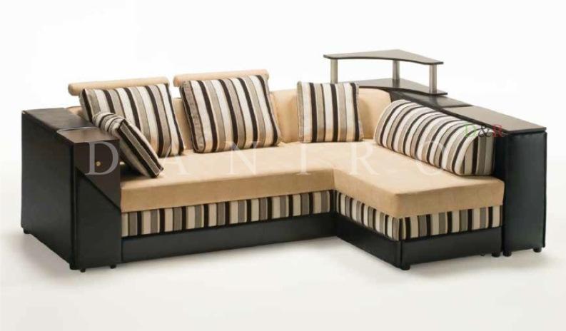 качественный угловой диван оксфорд и другая недорогая мягкая мебель в киеве
