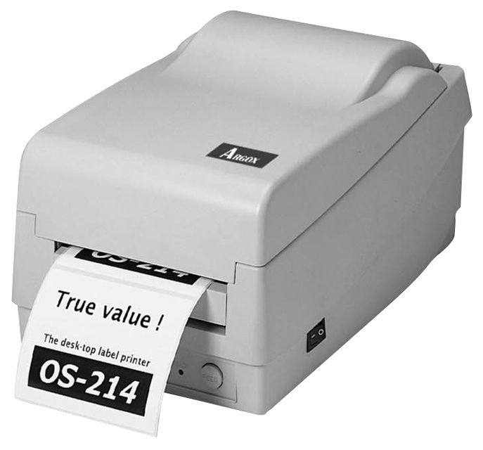 Argox os 214 plus barcode printer driver download.