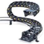 Цепи для вращающихся движений, специально для робототехники.
