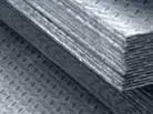 Купити Аркуші рифлені 3х1250х6000мм