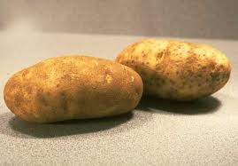Купить Купить Картофель