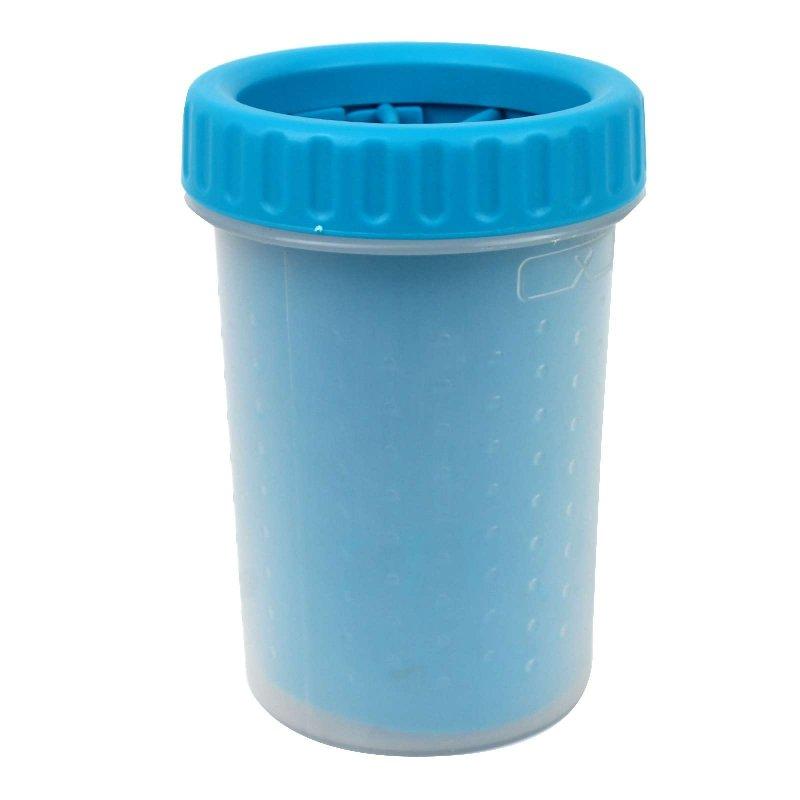 Купить Емкость для мытья лап лапомойка SKL11-141141