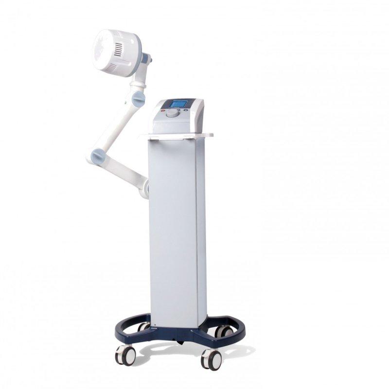Аппарат высокочастотной термотерапии ShortRehab Pro ST2300 Биомед