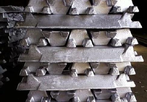 Buy A5,7 aluminum