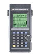 Портативный анализатор электромагнитного поля Protek 3201