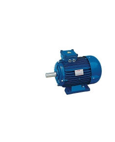Buy Intrinsically safe Cemp EEX-NA electric motors