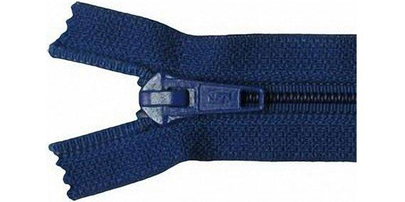 Buy Zipper