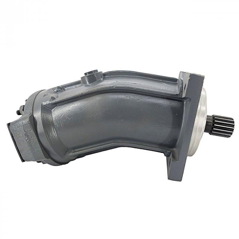 Купить Гидромотор / Гидронасос 210.56