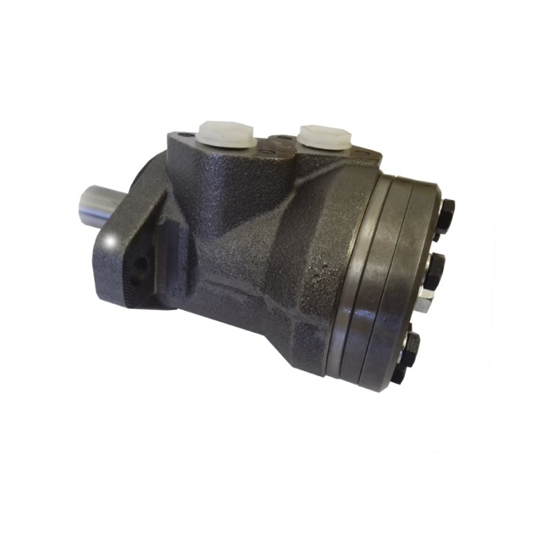 Купить Гидромотор MP 40C