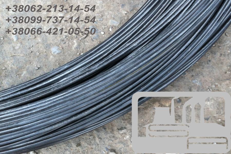 Нихромовая проволока Х20Н80 ø1,8 ,  Нихром Х20Н80