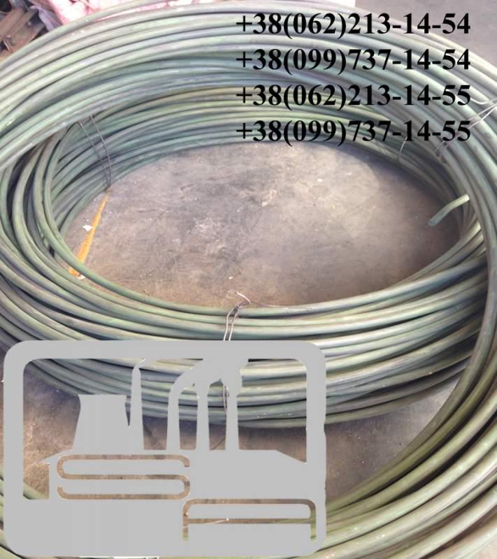 Нихром Х20Н80, нихромовая проволока Х20Н80 ø3,2мм