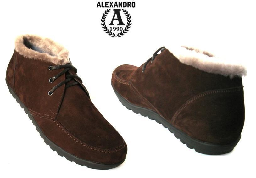 95489d934 Обувь комфортная мужская, зимняя обувь оптом, Украина купить в Харькове