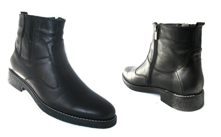 Недорогая обувь воронеж