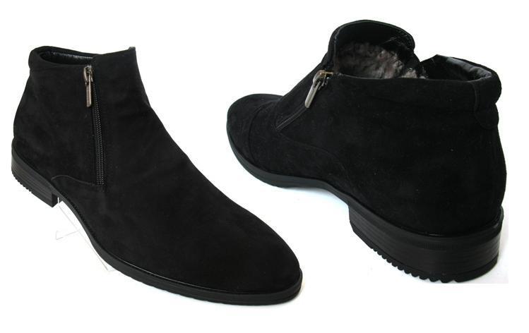 Взуття шкіряне чоловіче 3ae0ae6ef9ffb