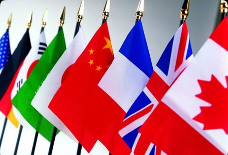 Satın almak dünyanın milli ülkelerin bayrakları