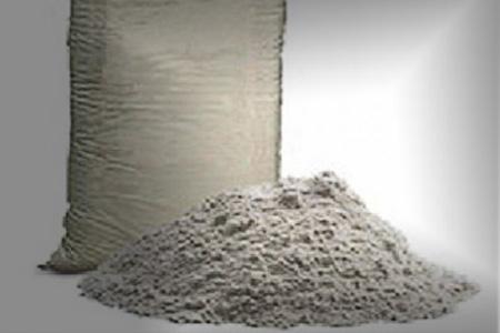 Buy Mixes dry heat-insulating CBTC-500; SVTS-600