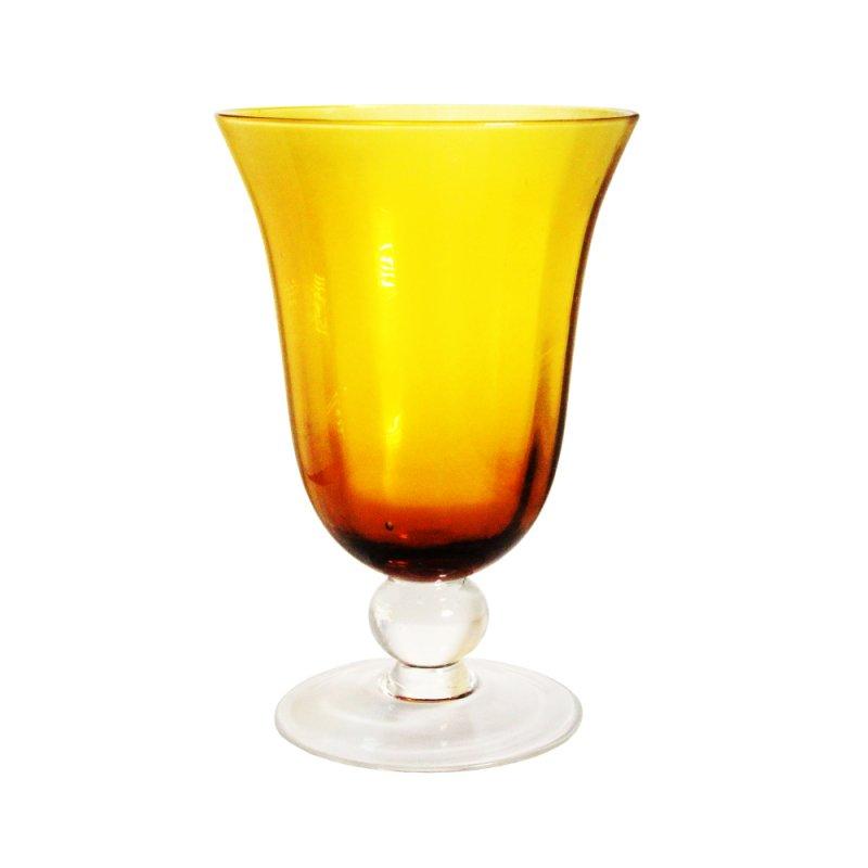 Купить Келих Акорд, жовтий