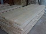 Купить Пиломатериалы - доски, рейки, брус из разных пород дерева, Экспорт