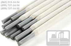 Электроды сварочные марки Т-590 диаметром 3мм, 4мм, 5мм