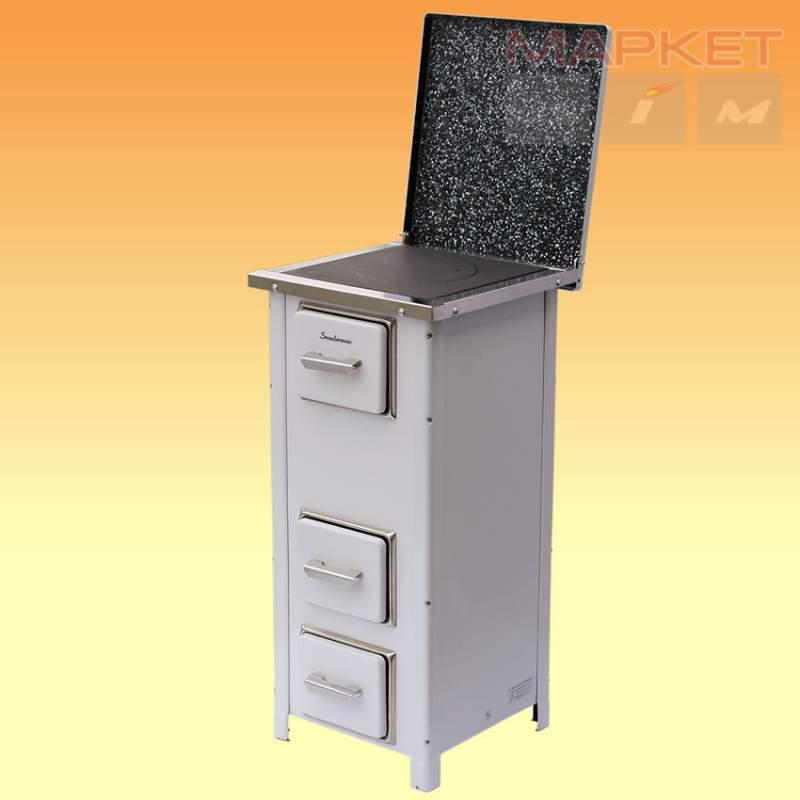 Печь-камин PG-1