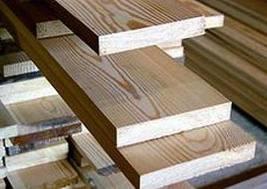 Buy Boards from alder dry and green, Zhytomyr, expor