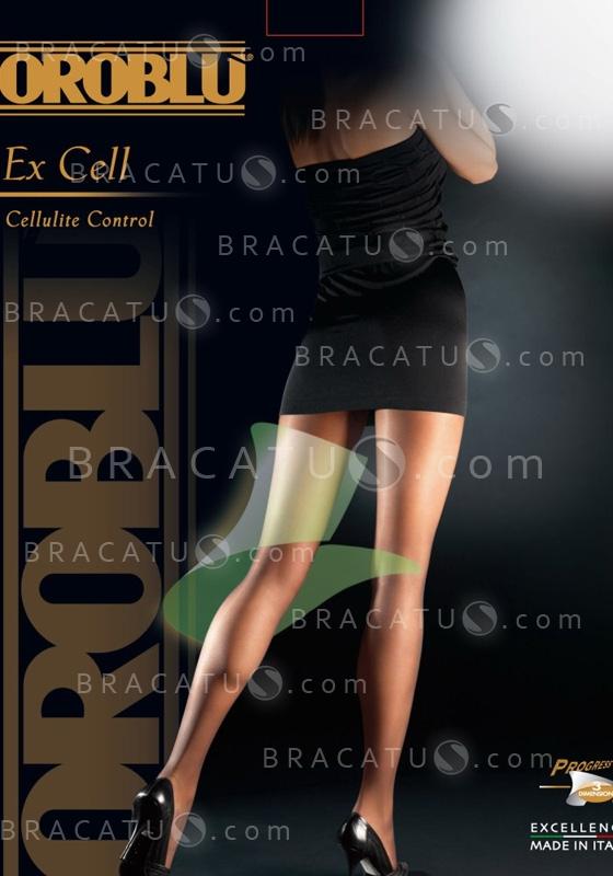 Купить Oroblu EX-cell антицеллюлитные колготки