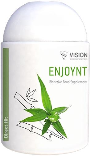 БАД Vision EnjoyNT - комплексная защита суставов