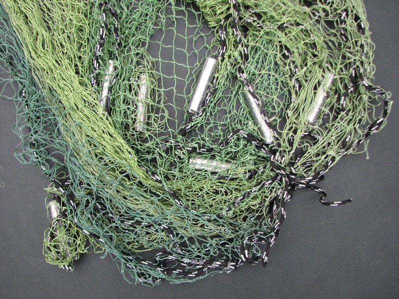 китайские рыболовные сети купить в ростове на дону
