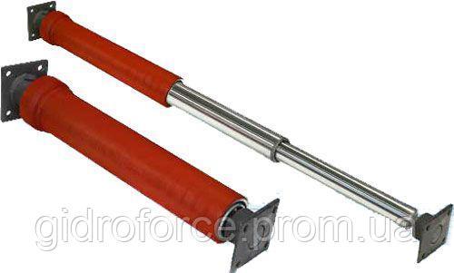 Купить Гидроцилиндр 2ПТС-9 ГЦТ1-2-15-850