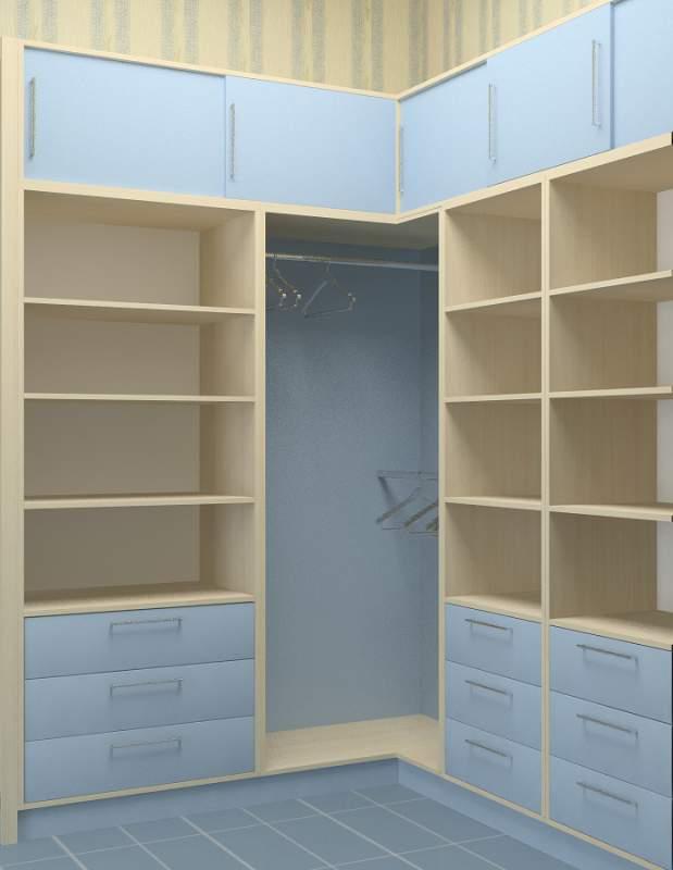 Шкаф гардеробный купить в севастополе.