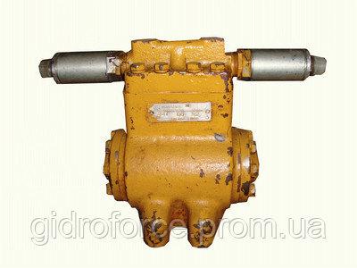 Купить Гидрораспределители Р -500-3/3-5 и клапана КЭ 500-3.