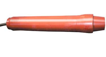 Оборудование для забивания в грунт стальных труб М 400 диаметром до 1420 мм в горизонтальном, наклонном или вертикальном направлении, Киев