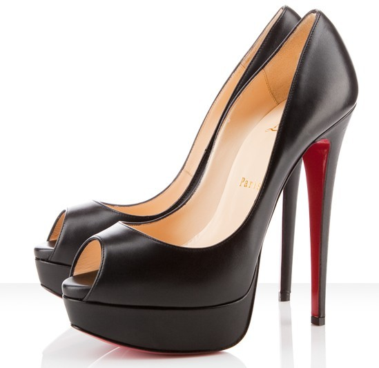 buy christian louboutin shoes wholesale