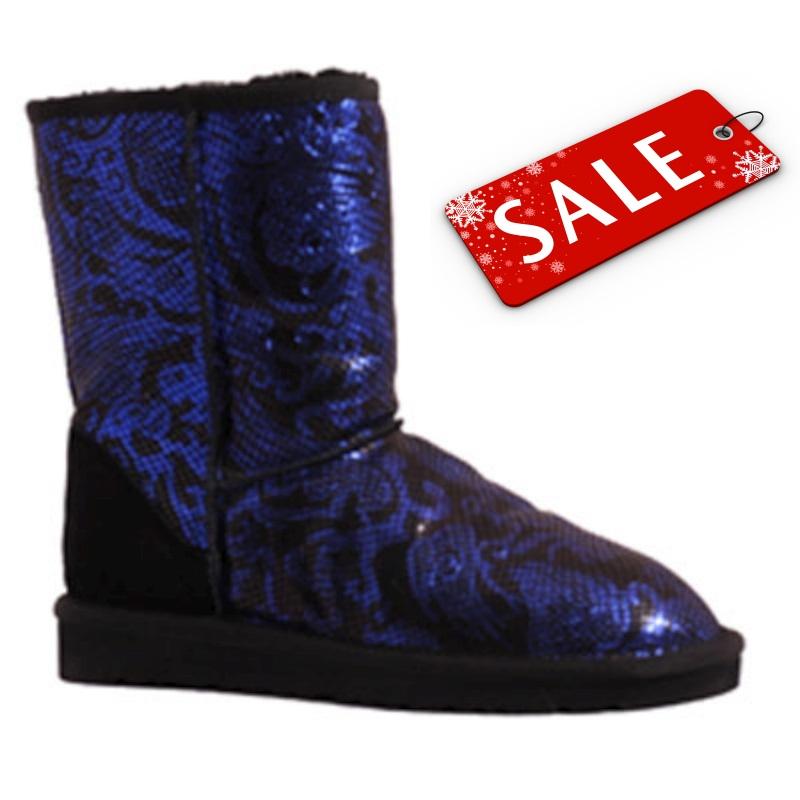кроссовки в спб до 800 руб. купить