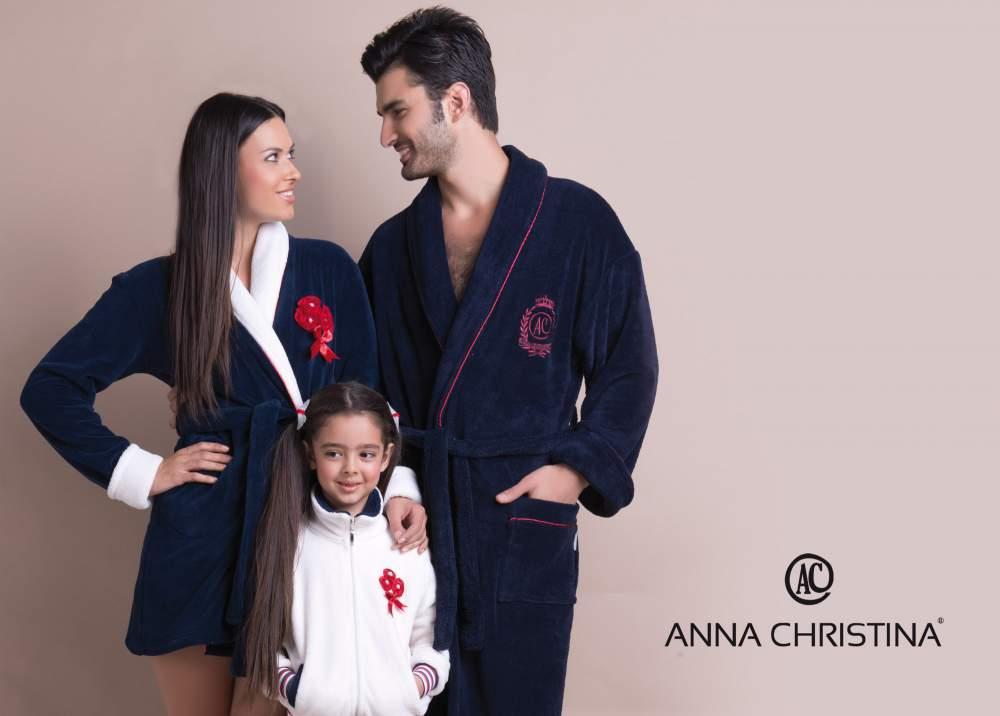 Домашняя одежда фирмы Anna Christina купить в Одессе 39262a0dc5a