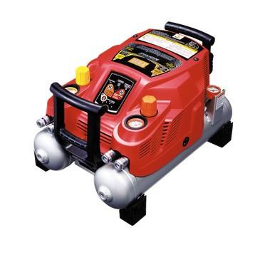 Купить Компрессор электрический высокого давления MAX AK98322