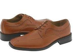 f881e8fa3fc4a5 Взуття чоловіче. Чоловіче взуття ТМ