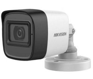 HD-TVI камера HikVision DS-2CE16C0T-IT5 (6 мм)
