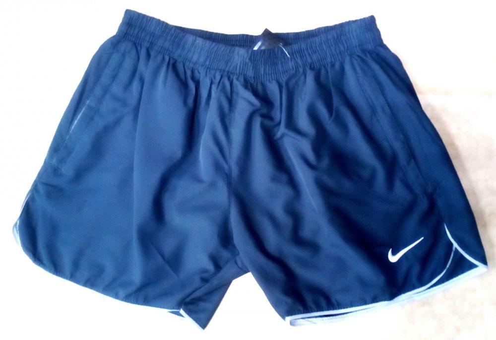 Купить Шорты плащевка мужские Nike,шорты для купания