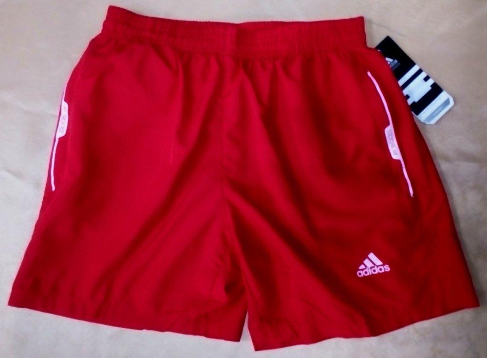 Купить Шорты плащевка мужские Adidas,шорты для купания